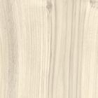Forest White Pine Tiles