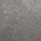 Slate Grey Tiles