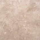 1cm Italian Limestone Champagne Tile - 38m2