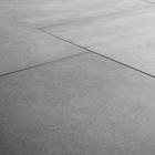 Turin Grey Paving