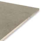 Stoneware Greige Tiles
