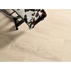 10mm Travertine Cream Porcelain Tiles - 40m2