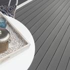 Maritime Grey EasyClean Edge