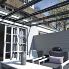 Vogue Garden Room