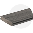 EasyClean Reserve Storm Grey Composite Decking
