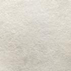 Bolzano White Tile