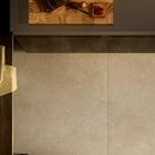 Stoneware Sahara Tiles
