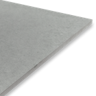 Concrete Silver Tile