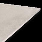 Modena Platinum Tile