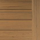EasyClean Edge+ Oak Composite Decking (3.6m)