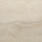 Travertine Ivory Tile
