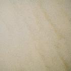 Honed Sandstone Ivory Paving