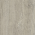 Forest Grey Larch Paving