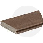 EasyClean Reserve Dark Roast Composite Decking