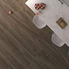 1cm Italian Walnut Tile - 21m2