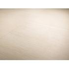 1cm Tirolo White Tile - 25m2